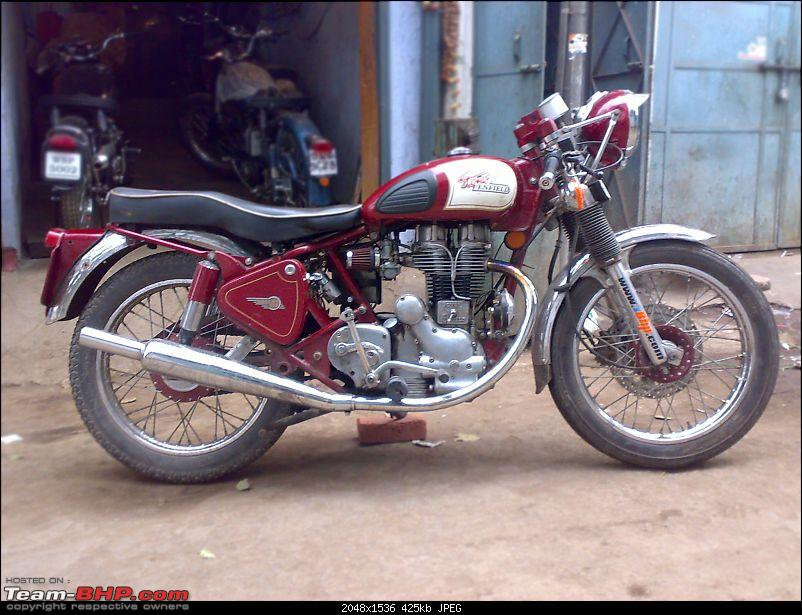 All T-BHP Royal Enfield Owners- Your Bike Pics here Please-22012012221.jpg