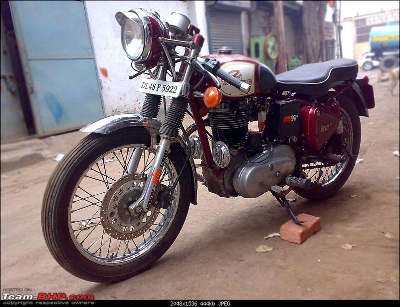 All T-BHP Royal Enfield Owners- Your Bike Pics here Please-22012012226.jpg