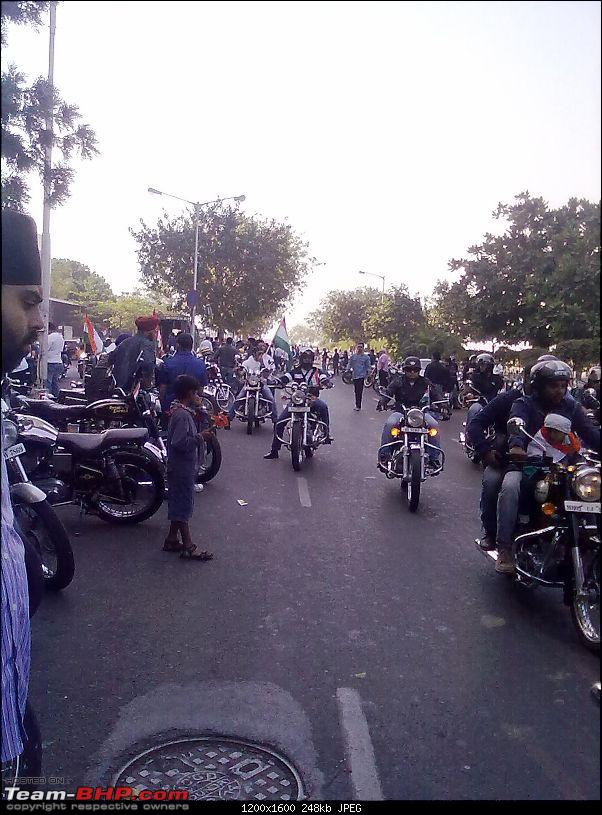 PICS : Royal Enfield Bullet Republic Day Ride-mmmm-068.jpg