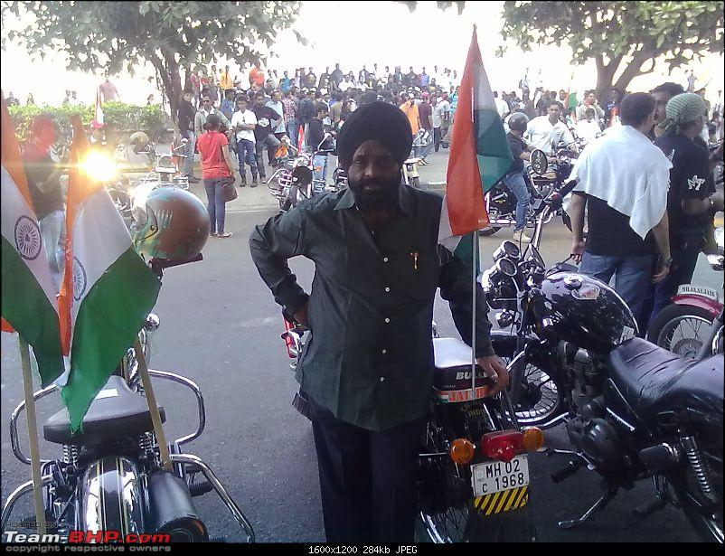 PICS : Royal Enfield Bullet Republic Day Ride-mmmm-069.jpg