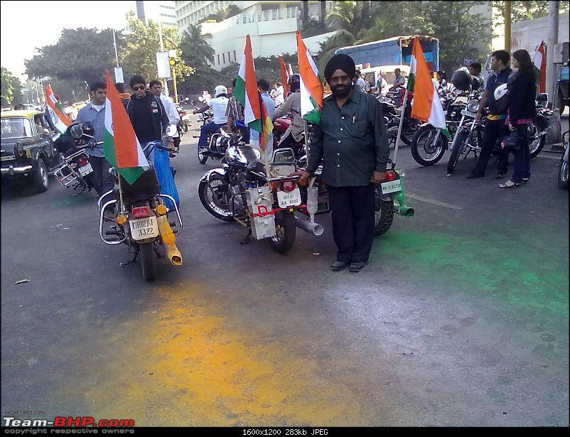 PICS : Royal Enfield Bullet Republic Day Ride-mmmm-063.jpg