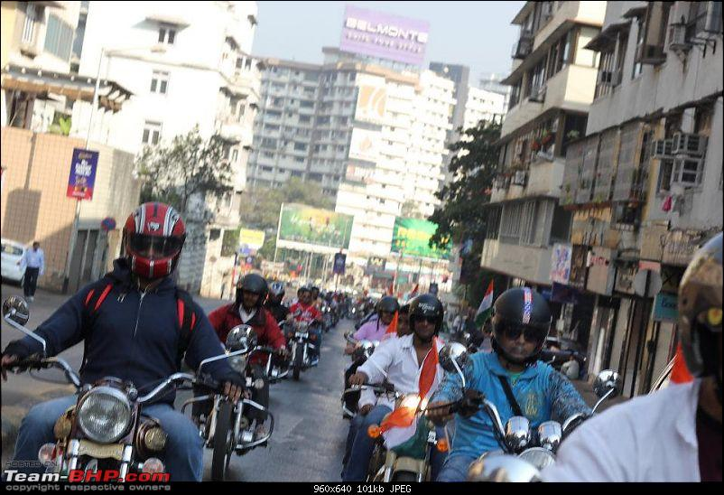 PICS : Royal Enfield Bullet Republic Day Ride-pic13.jpg