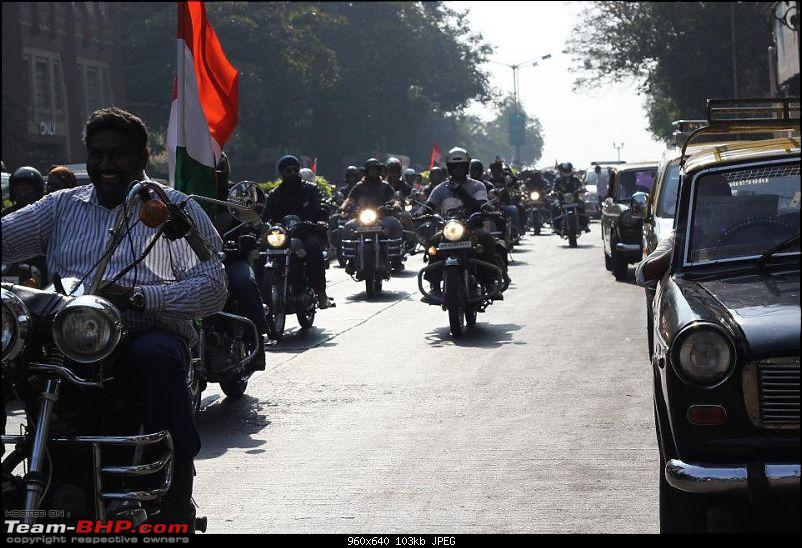 PICS : Royal Enfield Bullet Republic Day Ride-pic20.jpg