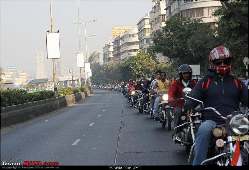 PICS : Royal Enfield Bullet Republic Day Ride-pic30.jpg
