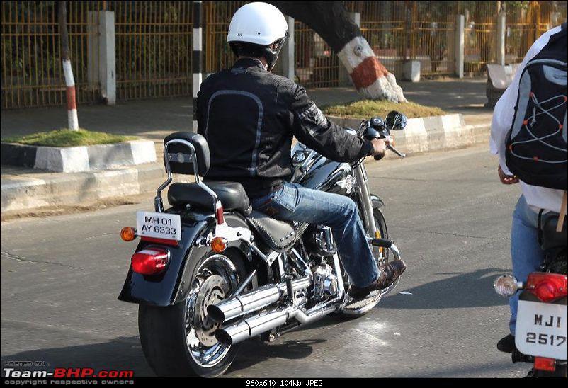 PICS : Royal Enfield Bullet Republic Day Ride-pic32.jpg