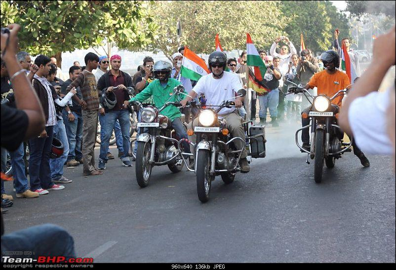 PICS : Royal Enfield Bullet Republic Day Ride-pic3.jpg