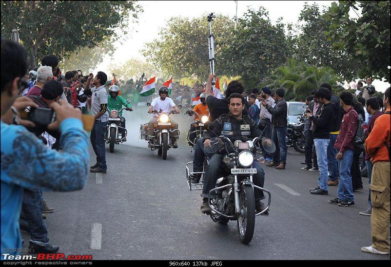 PICS : Royal Enfield Bullet Republic Day Ride-pic4.jpg