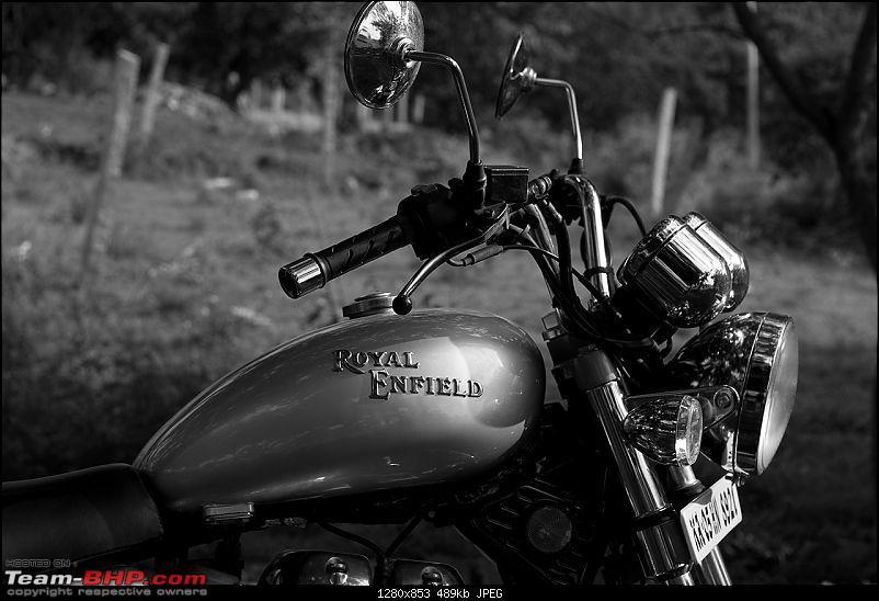 Royal cruising: My 2011 Enfield Thunderbird-img_8764.jpg