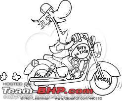 Name:  commuterbike.jpg Views: 27696 Size:  10.9 KB
