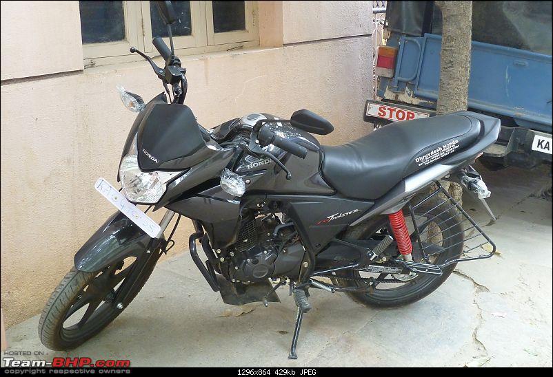 My Honda Twister, Grey colour-my_twister.jpg