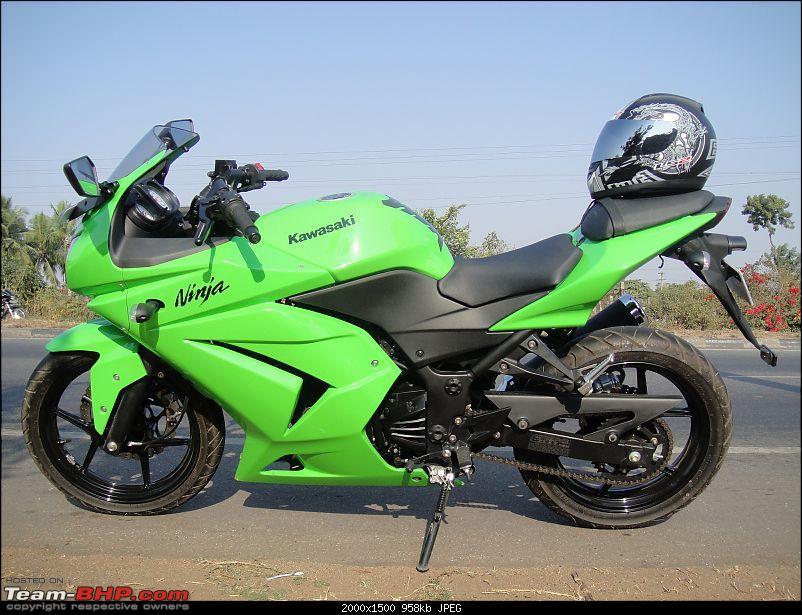 A green Ninja 250R it definitely is!-3.jpg