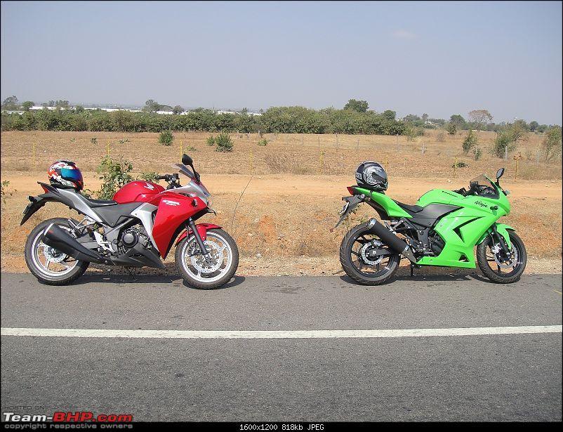 A green Ninja 250R it definitely is!-16.jpg