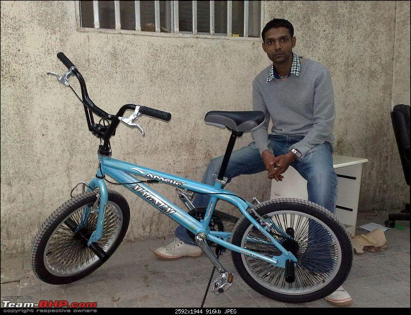 Check out my new BMX-080120093871.jpg