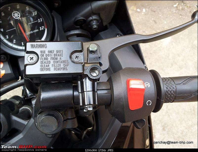 The Yamaha R15 2.0 Ownership Report. Update: 30,000 kms-shared-mounts.jpg