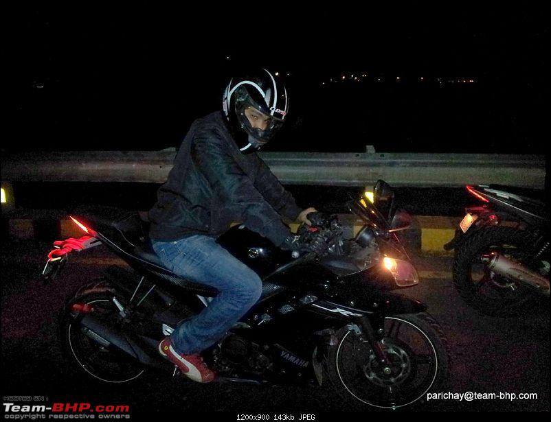 The Yamaha R15 2.0 Ownership Report. Update: 30,000 kms-ride-1.jpg