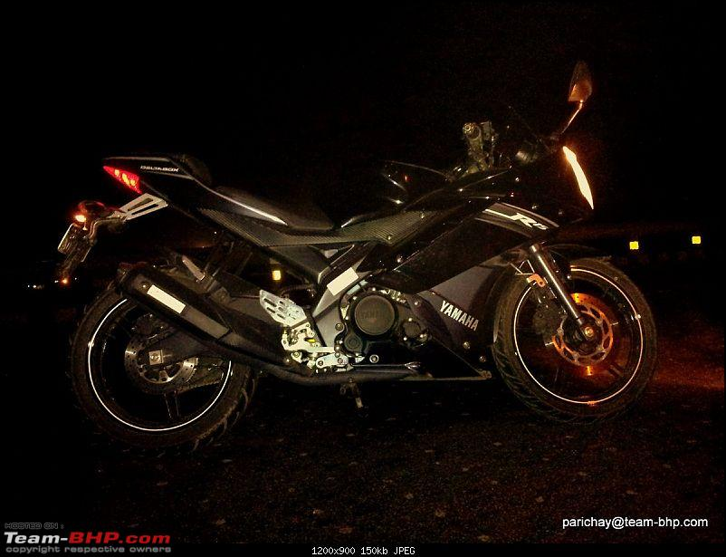 The Yamaha R15 2.0 Ownership Report. Update: 30,000 kms-ride-2.jpg