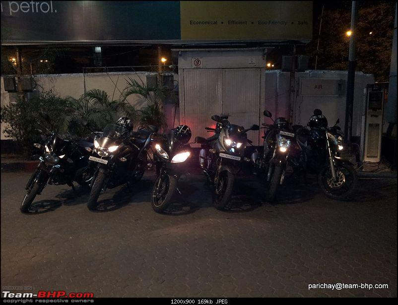 The Yamaha R15 2.0 Ownership Report. Update: 30,000 kms-ride-3.jpg
