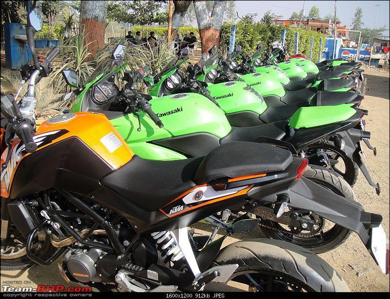 A green Ninja 250R it definitely is!-dsc06900.jpg