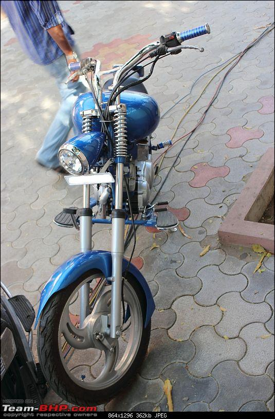 Modified Indian bikes - Post your pics here and ONLY here-uni175.jpg