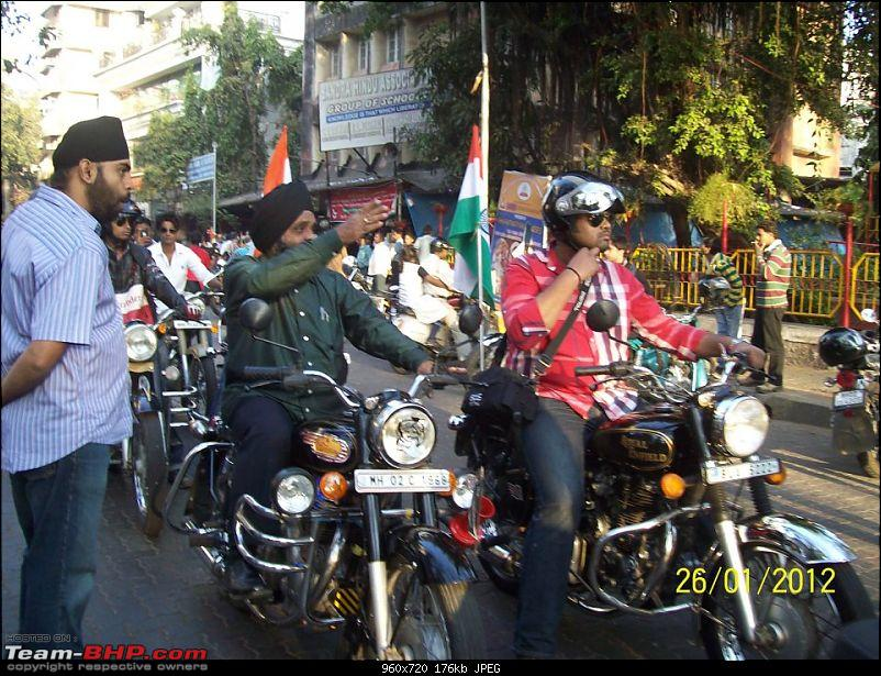 PICS : Royal Enfield Bullet Republic Day Ride-417063_3116524390783_1194686215_33383207_1563656708_n1.jpg