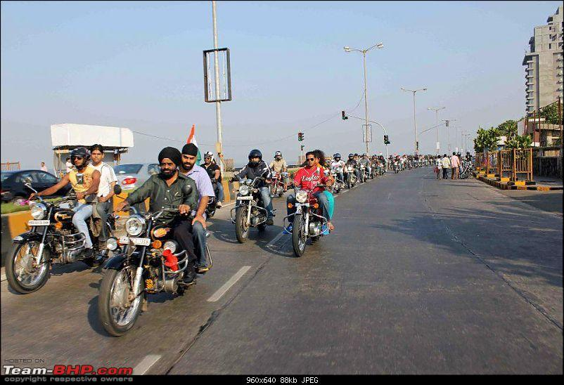 PICS : Royal Enfield Bullet Republic Day Ride-432299_10150647583397932_532172931_11457061_105158309_n1.jpg