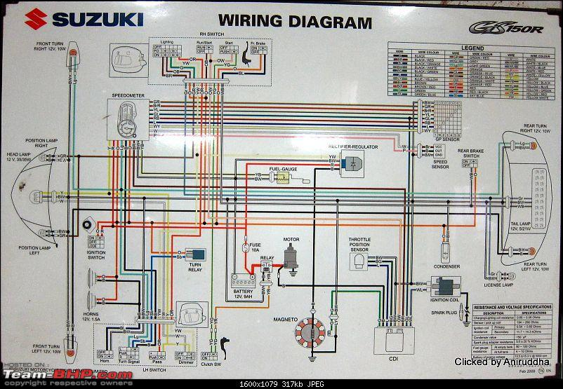 Wiring diagrams of Indian two-wheelers-img_0717.jpg