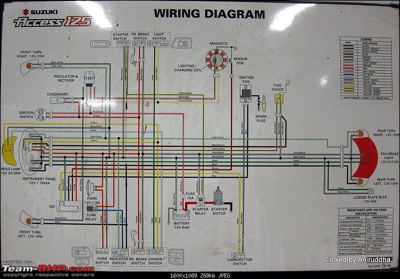 Wiring diagrams of Indian two-wheelers-img_0719.jpg