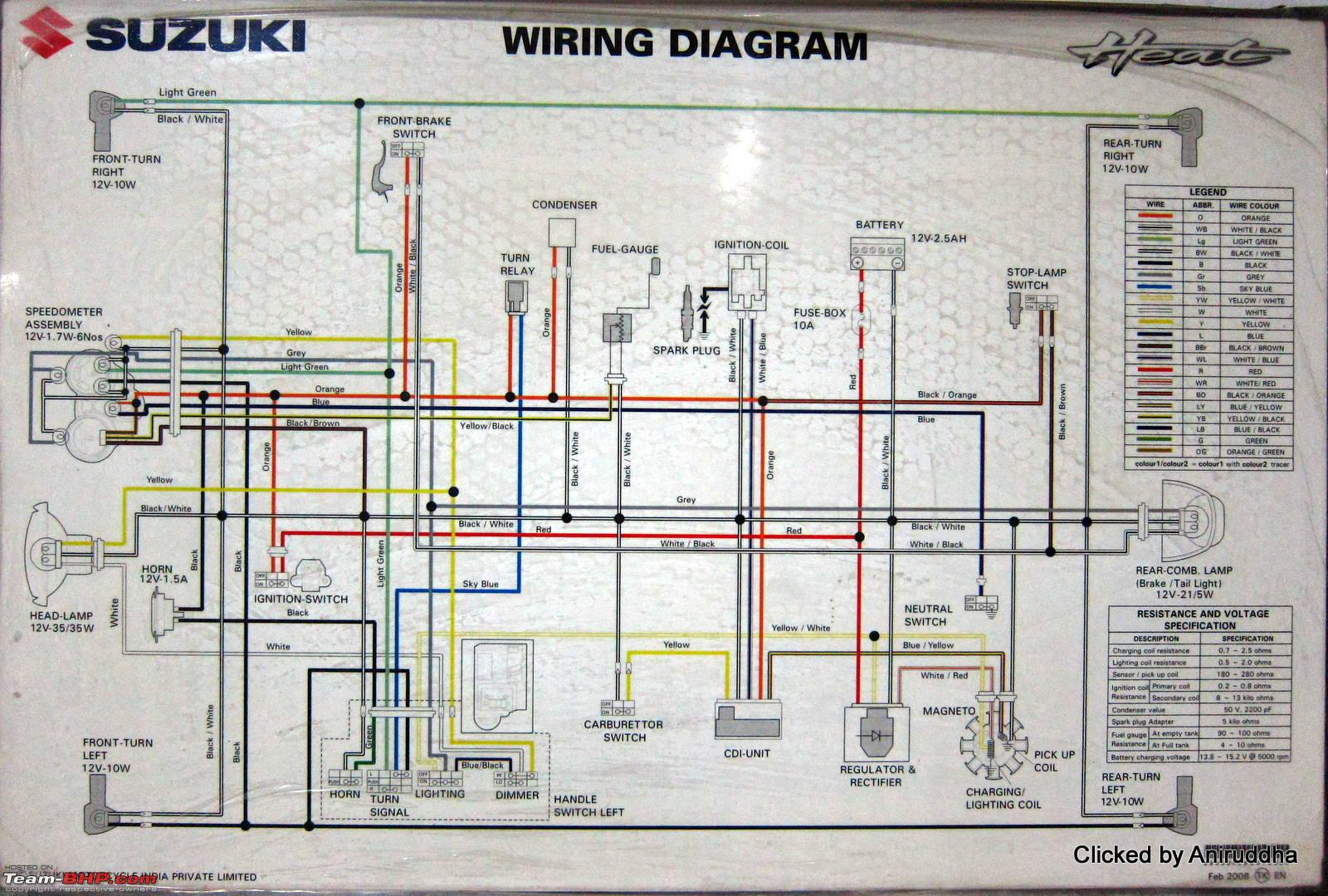kymco cdi box diagram with Sym 125 Wiring Diagram on Cd15 New Racing Cdi Wiring Diagram in addition Sym 125 Wiring Diagram also Zongshen 125cc Scooter Wiring Diagram together with Kymco Agility 125 Wiring Diagram furthermore Jonway Scooter Engine Diagram.