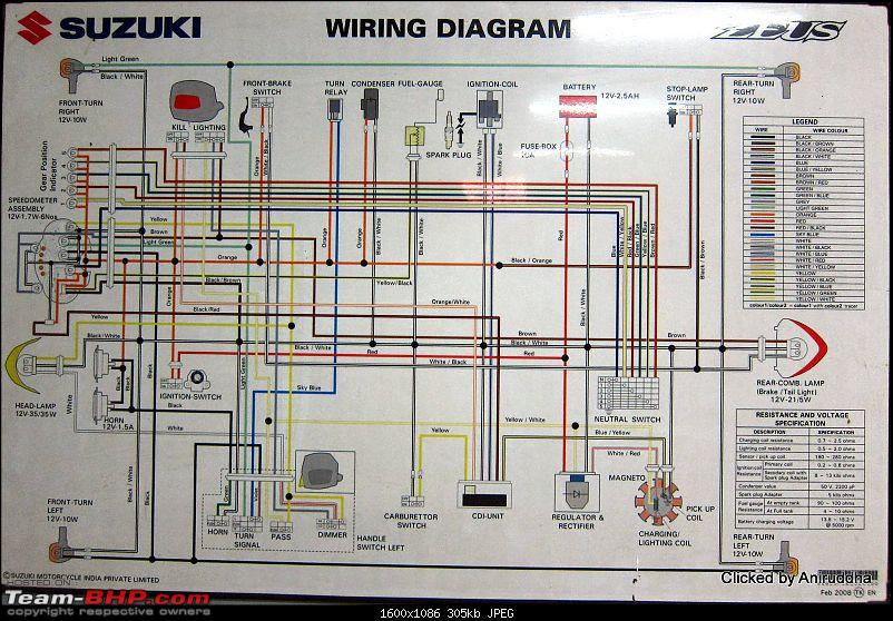Wiring diagrams of Indian two-wheelers-img_0731.jpg