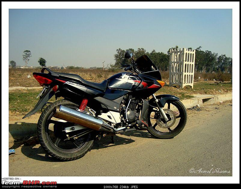 Hero Honda Karizma Ownership Experience-hero-honda-karizma-4.jpg