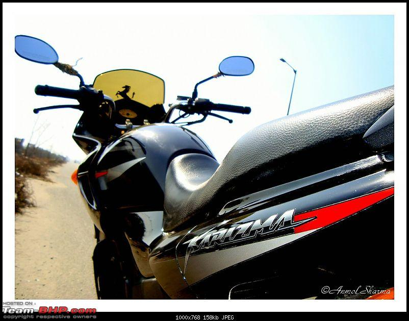 Hero Honda Karizma Ownership Experience-hero-honda-karizma-6.jpg