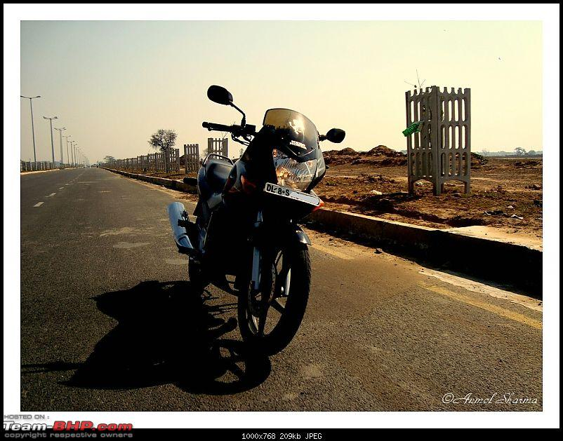 Hero Honda Karizma Ownership Experience-hero-honda-karizma-13.jpg