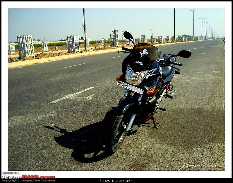 Hero Honda Karizma Ownership Experience-hero-honda-karizma-14.jpg