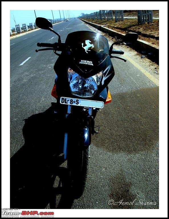 Name:  Hero Honda Karizma 15.jpg