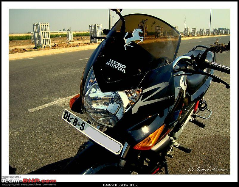 Hero Honda Karizma Ownership Experience-hero-honda-karizma-16.jpg