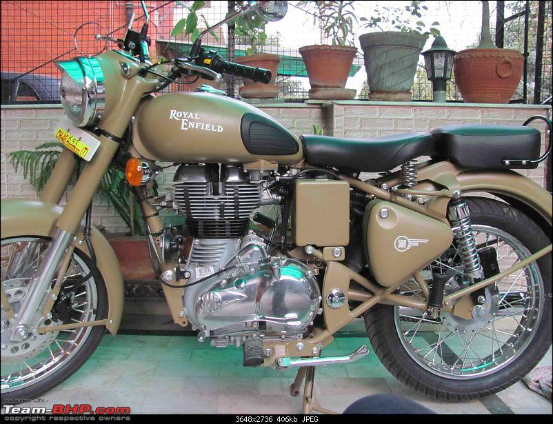 The Royal Enfield 500 Classic thread!-11.jpg