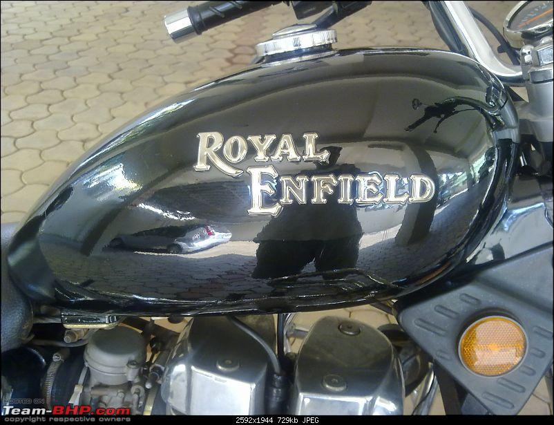 All T-BHP Royal Enfield Owners- Your Bike Pics here Please-x6img378.jpg