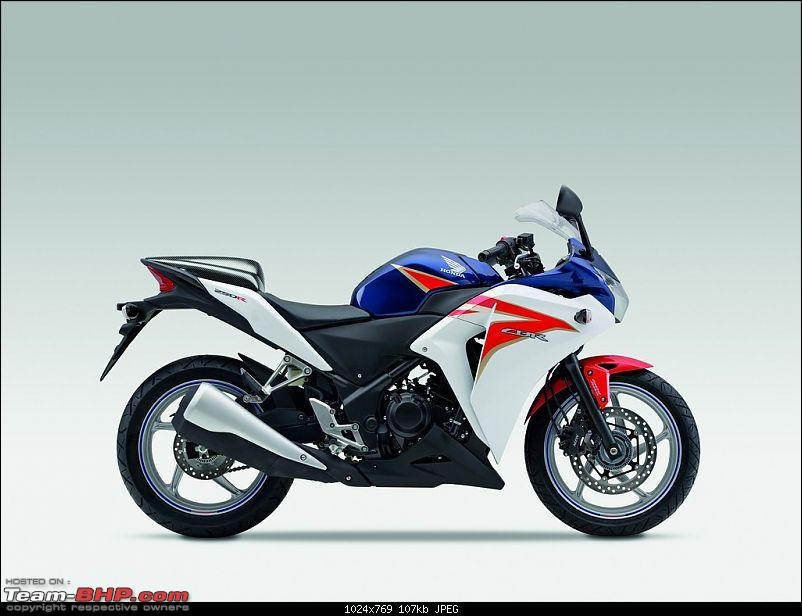 Honda CBR250R 2012 (Facelift) EDIT: Early March launch + price-hike!-2011hondacbr250r21.jpg