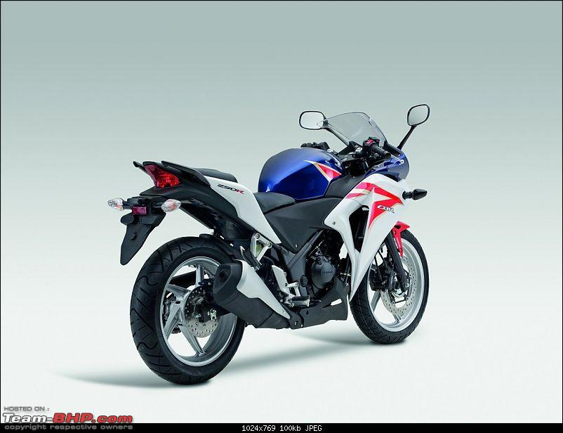 Honda CBR250R 2012 (Facelift) EDIT: Early March launch + price-hike!-2011hondacbr250r31.jpg
