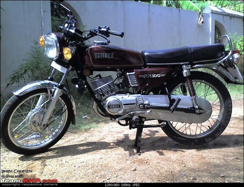 The Yamaha 'RX' Thread (with pics)-120508_1449copy.jpg
