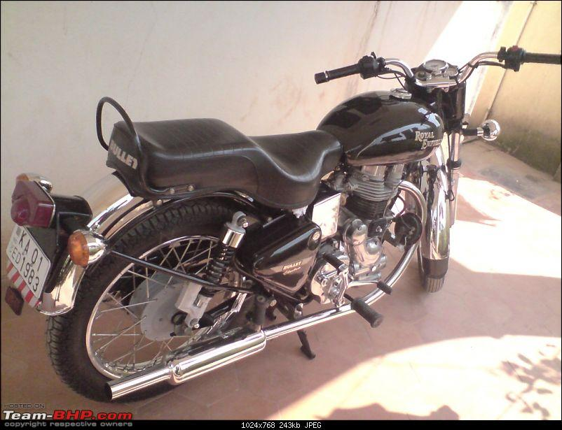 All T-BHP Royal Enfield Owners- Your Bike Pics here Please-dsc01375.jpg