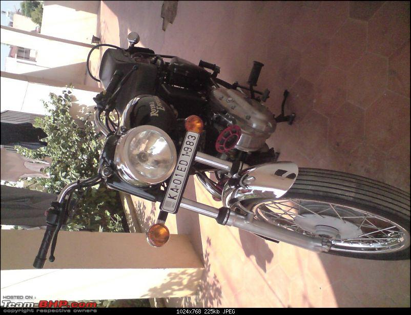 All T-BHP Royal Enfield Owners- Your Bike Pics here Please-dsc01378.jpg