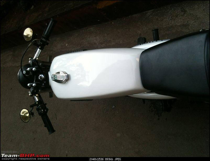 Café Racer Projects: Yamaha Café Racer is BACK!-img_2065.jpg