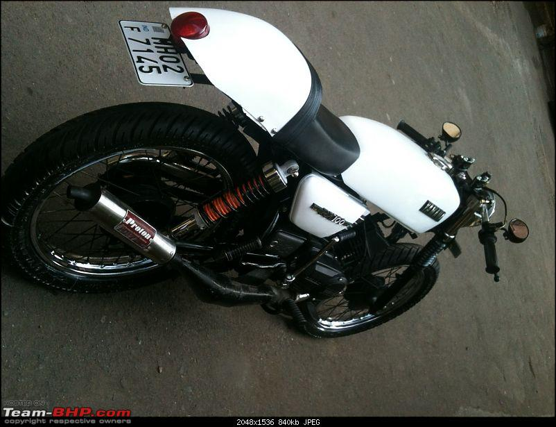 Café Racer Projects: Yamaha Café Racer is BACK!-img_2064.jpg
