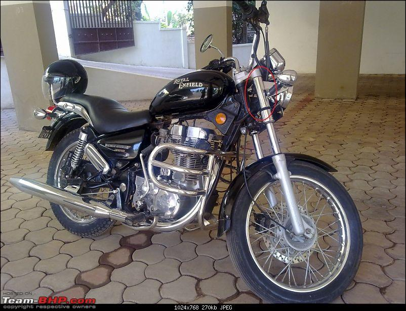 Take 3 - 2009 Royal Enfield Thunderbird (Ownership Experience)-x6img377-copy.jpg