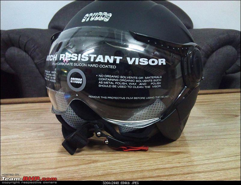 Which Helmet? Tips on buying a good helmet-dsc_0669.jpg