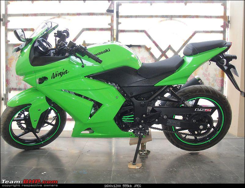 A green Ninja 250R it definitely is!-dsc07017.jpg