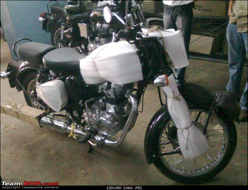 The Royal Enfield 500 Classic thread!-image0078.jpg