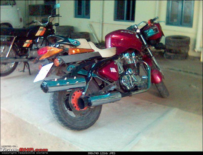 Weird, Wacky & Dangerous Motorcycle Modifications!-picture32.jpg