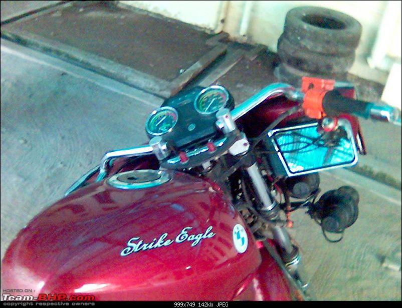 Weird, Wacky & Dangerous Motorcycle Modifications!-picture36.jpg